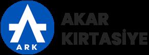 Akar Stationery
