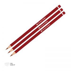 Kursun Kalemler Ve Boya Kalemleri Sayfa 2 Akar Kirtasiye